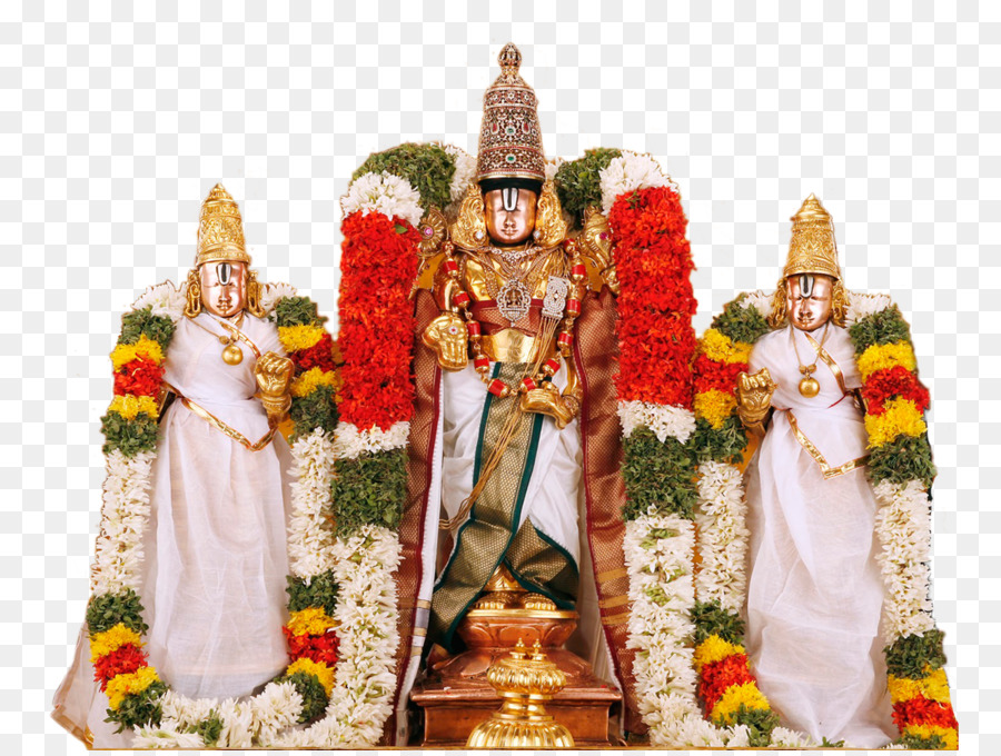 thirupathi thirukudai thiruvizha clipart Venkateswara Temple, Tirumala Tiruchanur