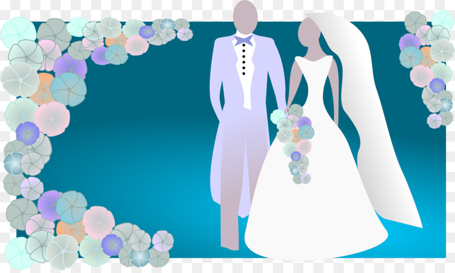 Marriage Background