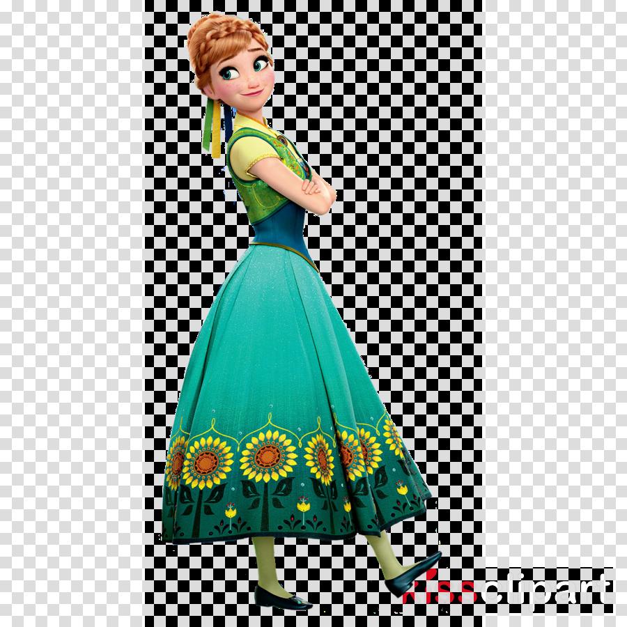 frozen anna clipart Anna Frozen Elsa