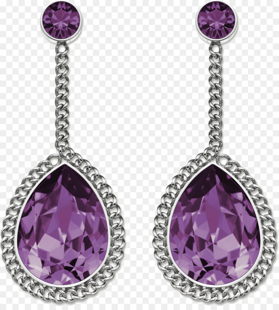 earring png clipart Earring Clip art