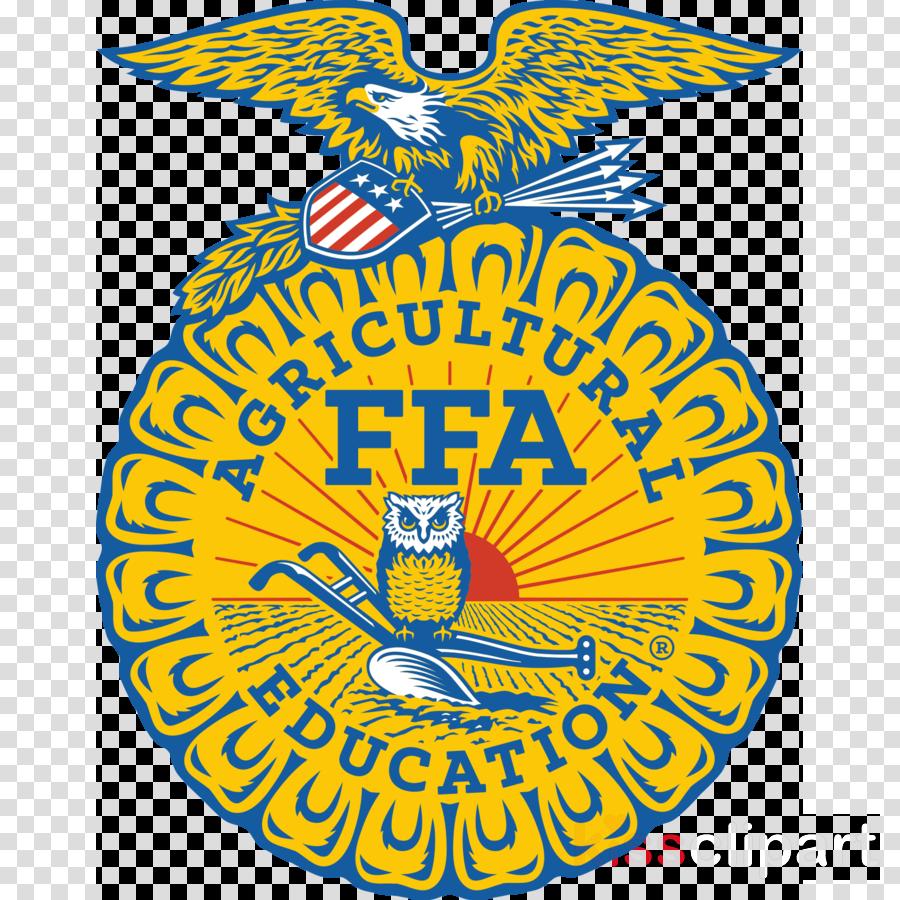 agriculture ffa education clipart National FFA Organization Agricultural education Agriculture