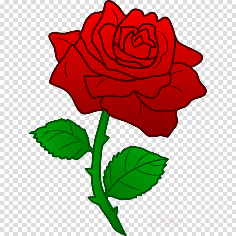 rose clipart Rose Clip art