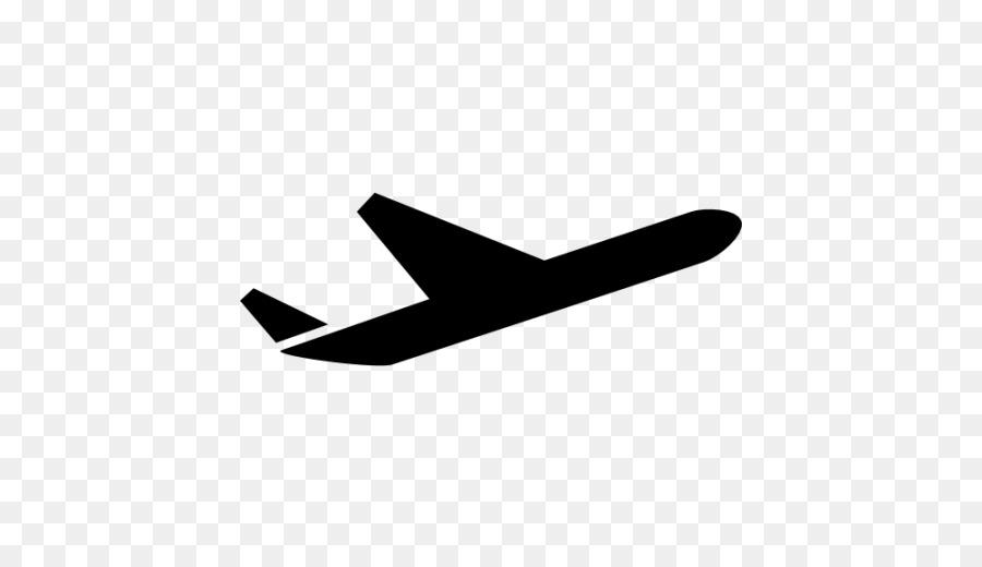 Airplane transparent. Symbol clipart clip art