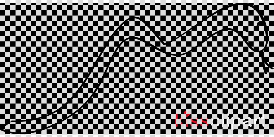 ثعبان تلوين clipart Snakes Reptile Clip art
