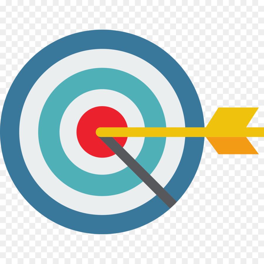 Target Logo Clipart Circle Transparent Clip Art