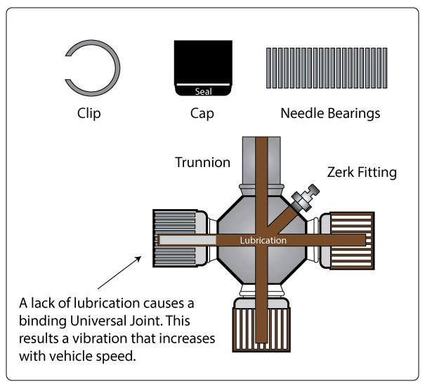 Car Background clipart - Technology, transparent clip art