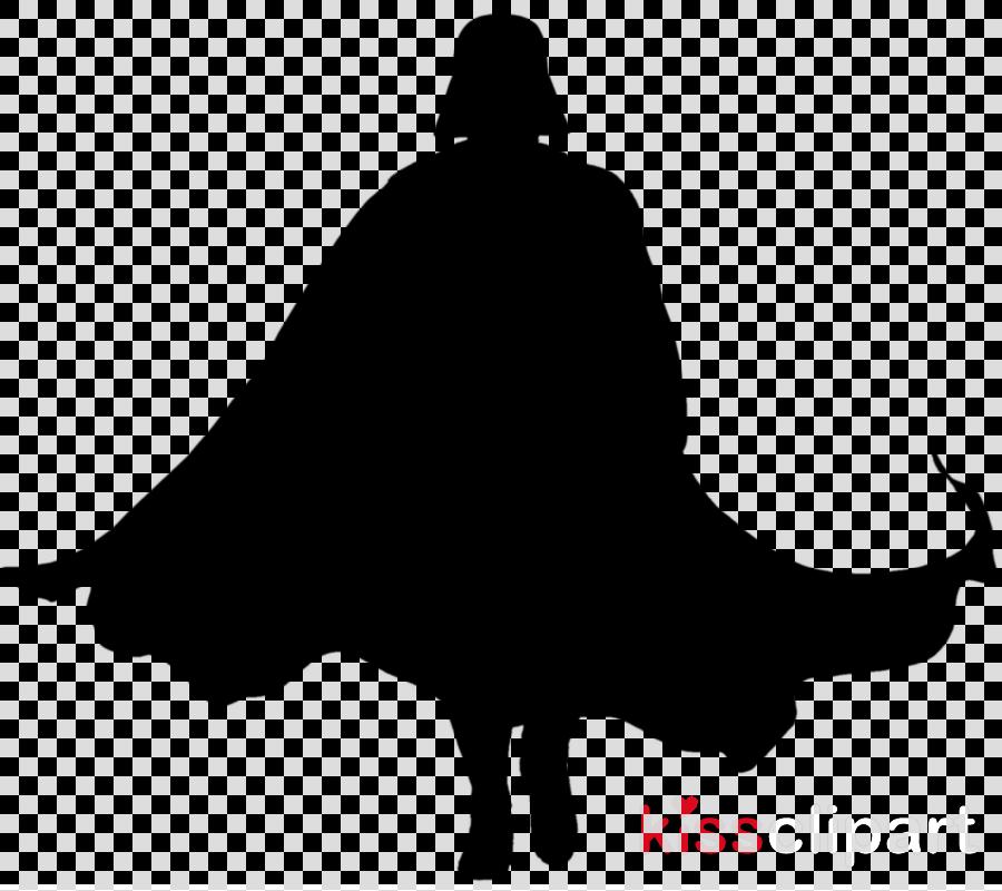batman png clipart Batman Anakin Skywalker
