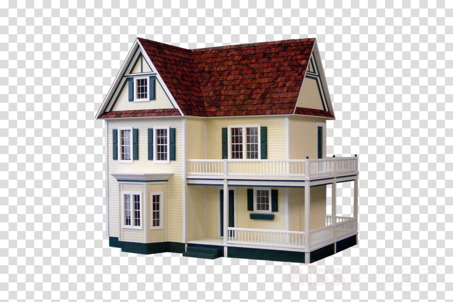 Building Window Transparent Png Image Clipart Free Download