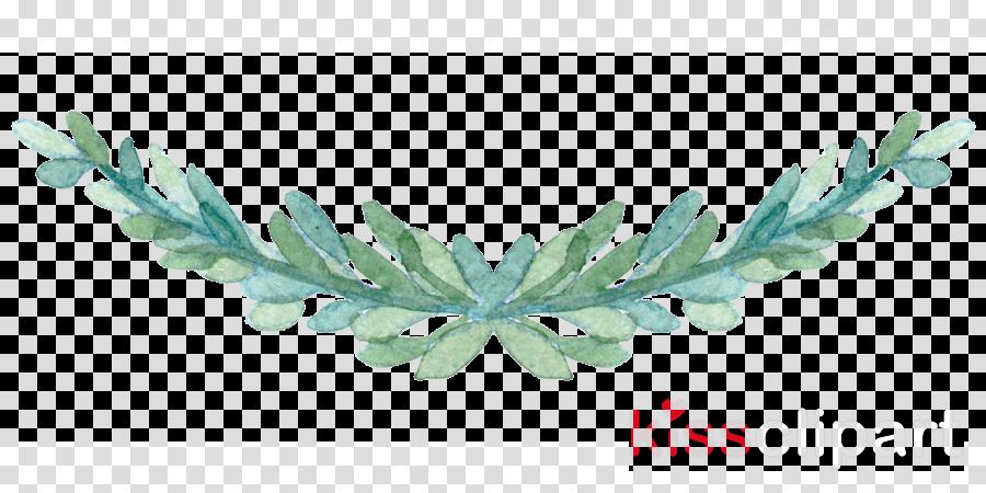 Leaf Tree Transparent Png Image Clipart Free Download