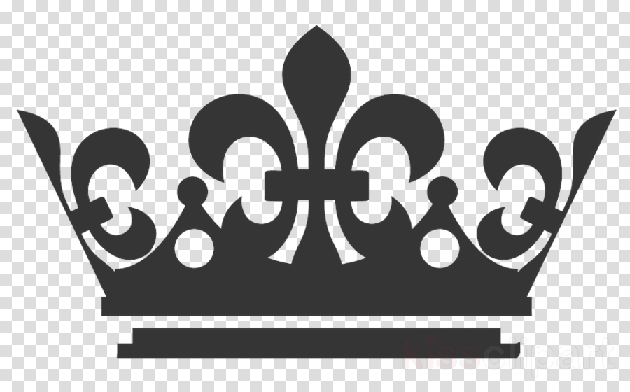 queen crown logo clipart Logo Clip art