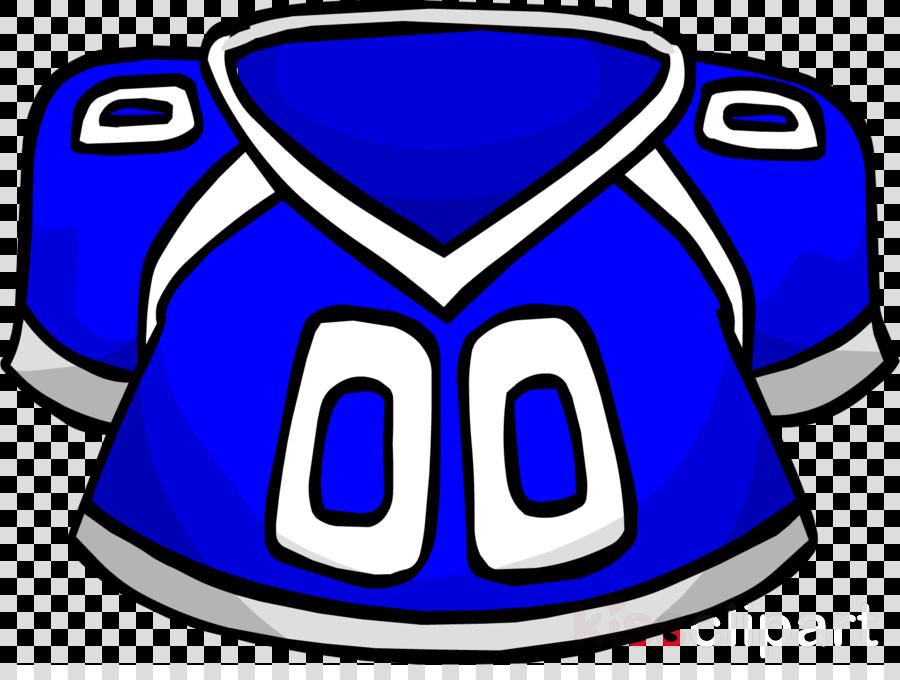 football jersey clip art clipart T-shirt Jersey Clip art