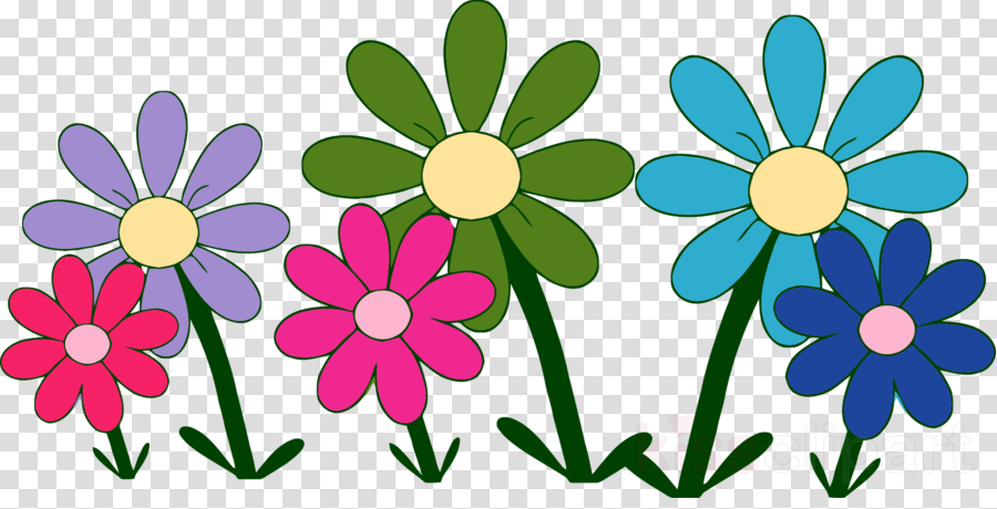 flower leaf grass png clipart free download
