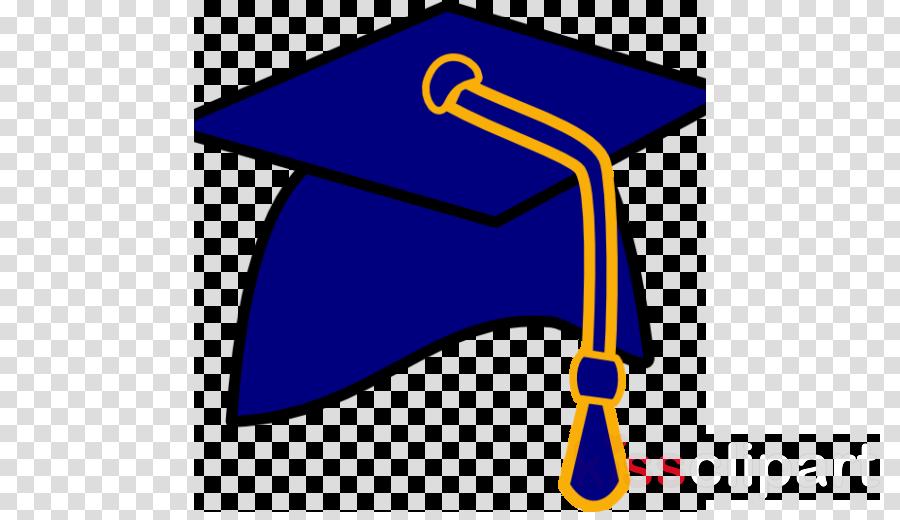 97f8591df13 blue graduation cap clipart Square academic cap Graduation ceremony Clip  art · Square Academic CapGraduation CeremonyAcademic DressCapHatNavy ...