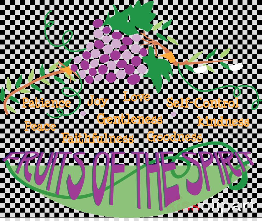 spiritual fruit clip art clipart Christian Clip Art Bible Clip art