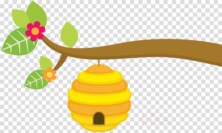 abelhinha png clipart Bee Clip art