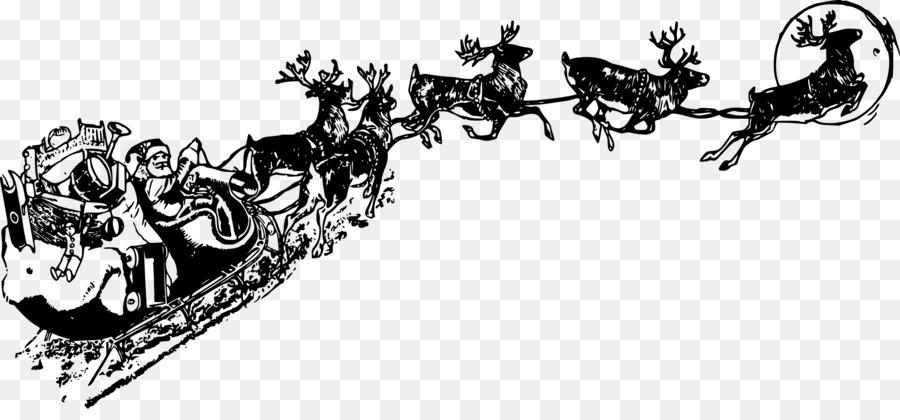 Bilder Weihnachten Kostenlos Schwarz Weiß.Christmas Black And Whitetransparent Png Image Clipart Free Download