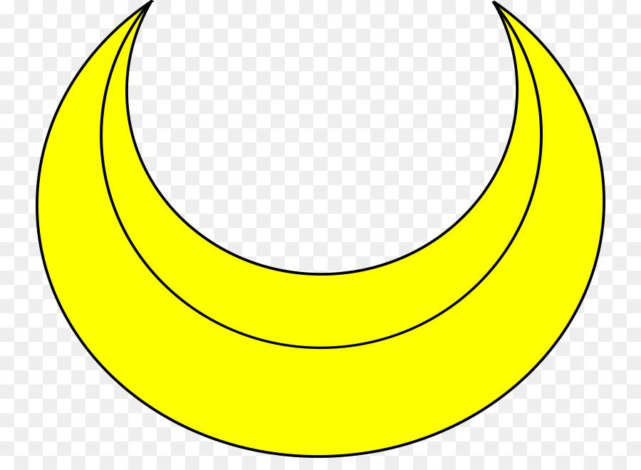 crescent moon heraldry clipart Crescent Clip art