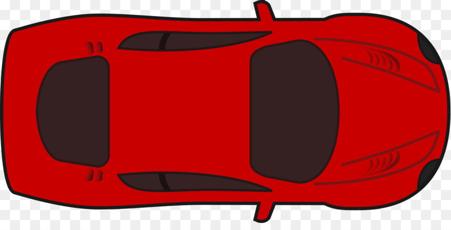 Car Technology Transparent Png Image Clipart Free Download