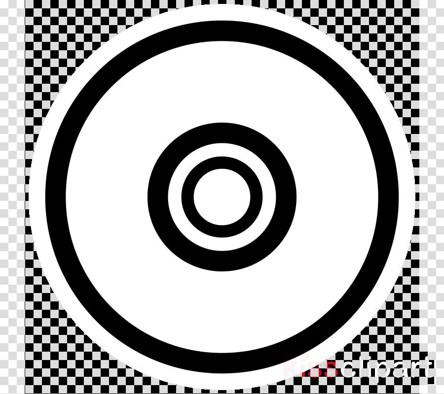 crack png logo
