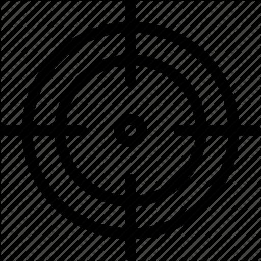 White Circle