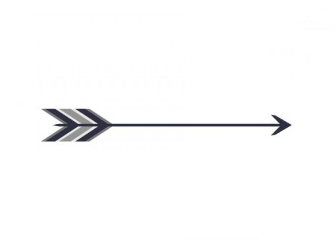 Arrow cli