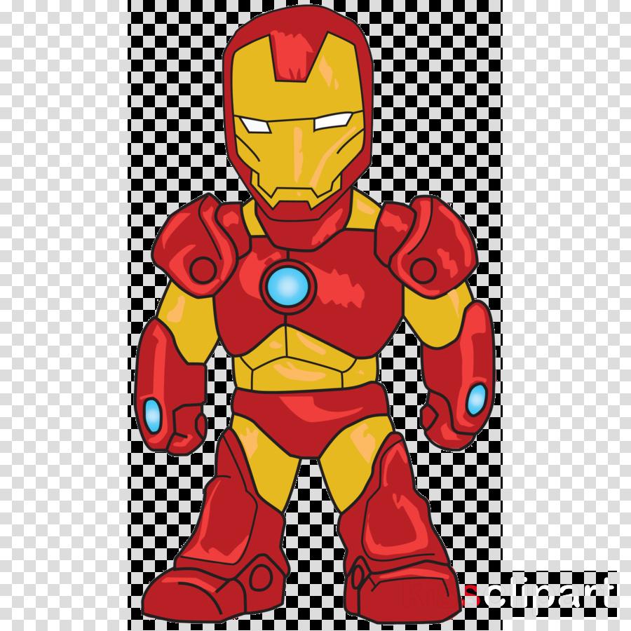 iron man clipart Iron Man Clip art