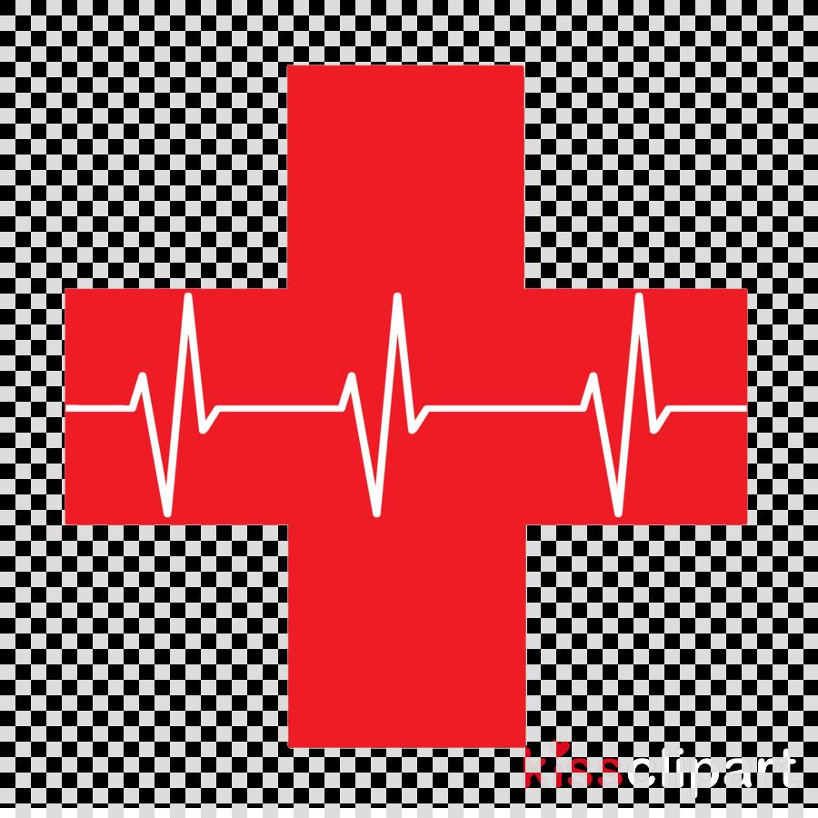 medicine cross png clipart Medicine First Aid Supplies