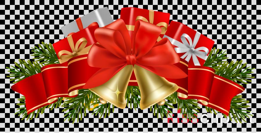 christmas decorations png clipart Christmas decoration Clip art