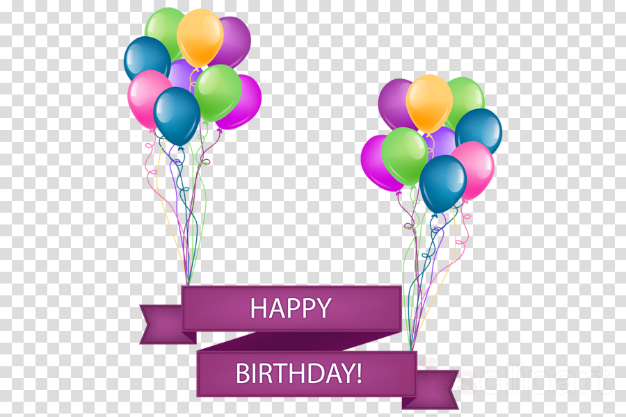 Happy Birthday Card Png Clipart Greeting Note Cards Clip Art