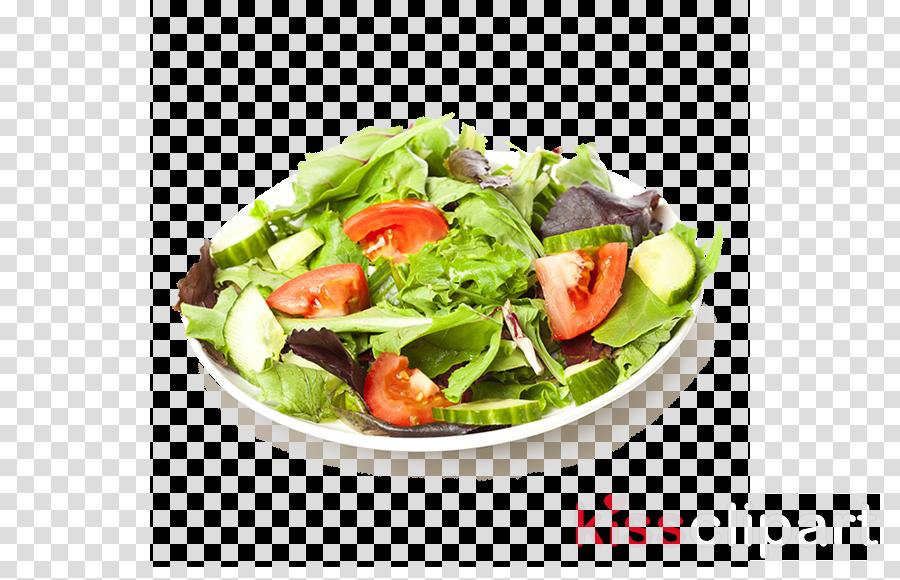 Salad Lettuce Pizza Transparent Png Image Clipart Free Download