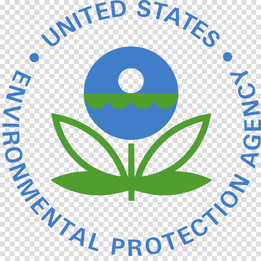 environmental protection agency clipart United States of America United States Environmental Protection Agency Natural environment