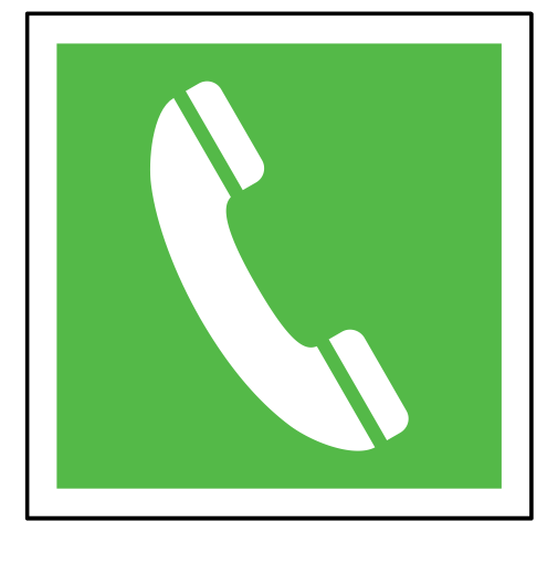Telephone, Technology, Grass, transparent png image & clipart free