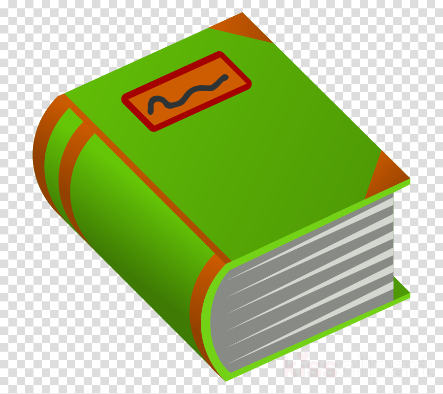 book clip art clipart Book Clip art