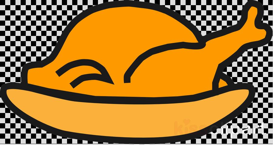 ayam bakar vector clipart Roast chicken Barbecue