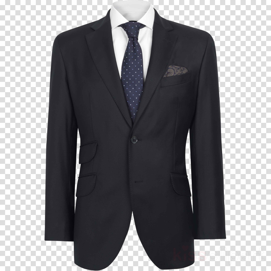 midnight blue tuxedo brioni clipart Tuxedo Suit Formal wear