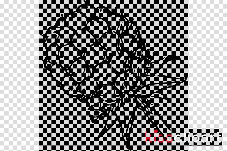 blackberry clip art clipart Blackberry Clip art