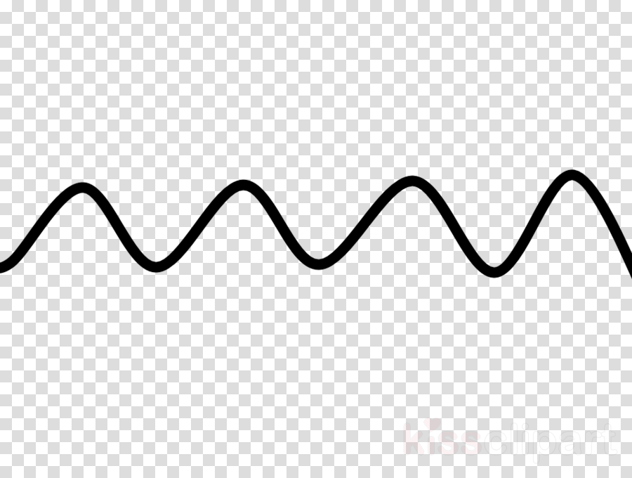wave draw png clipart Wave Drawing Clip art