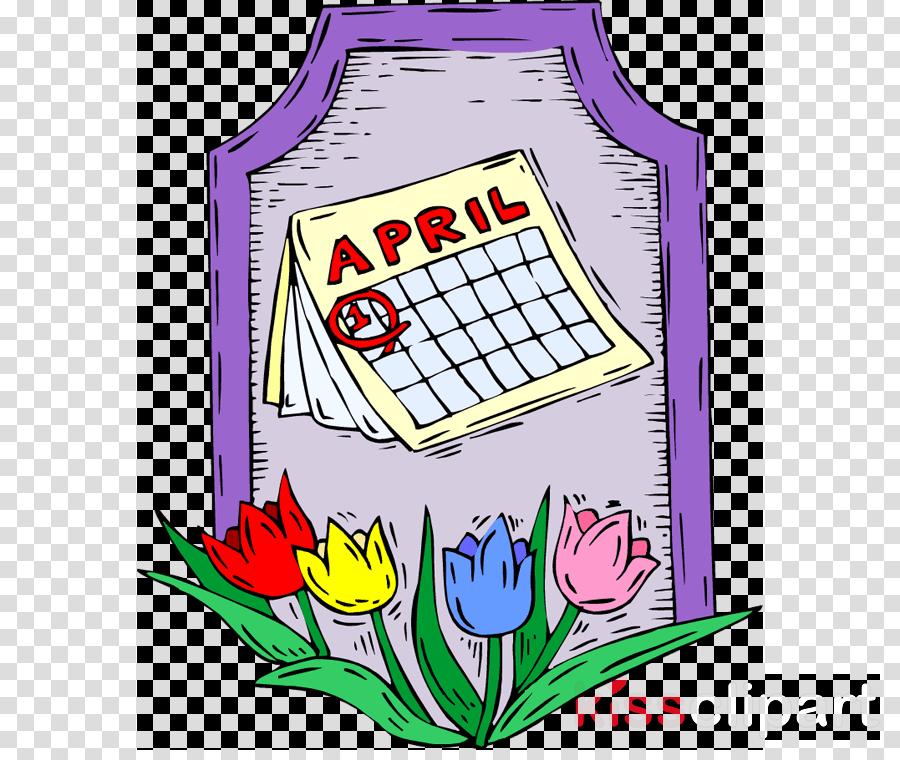 april fools day clipart April Fool's Day Clip art