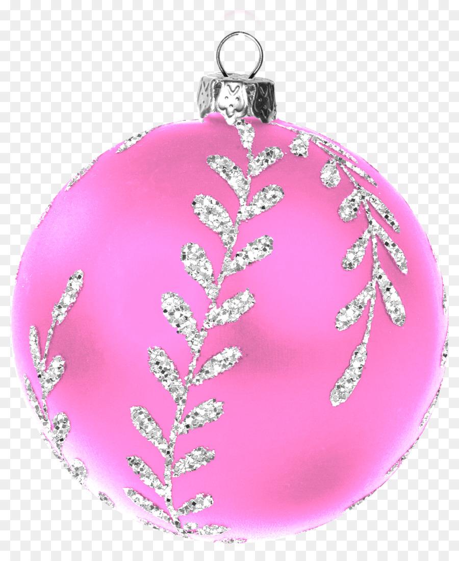 christmas ornament clipart Christmas ornament Christmas Day Christmas tree