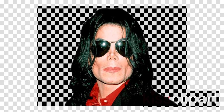 michael jackson clipart Michael Jackson Gary