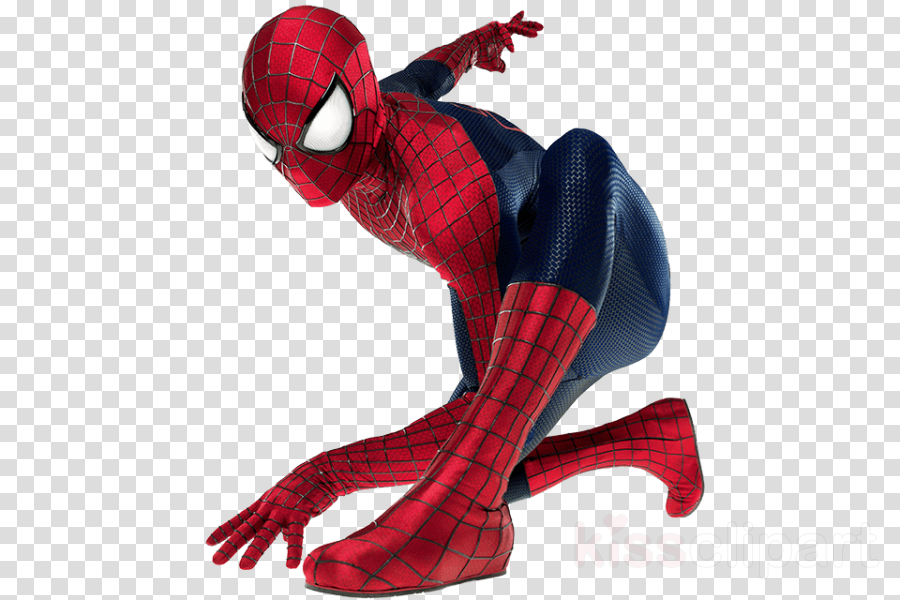 spiderman png clipart Spider-Man Clip art