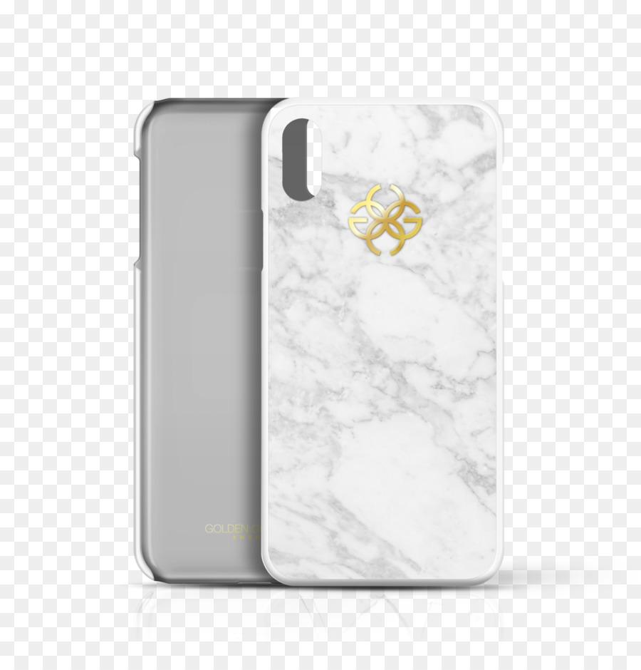 Iphone x i phone 8 clip art. Clipart apple telephone rectangle