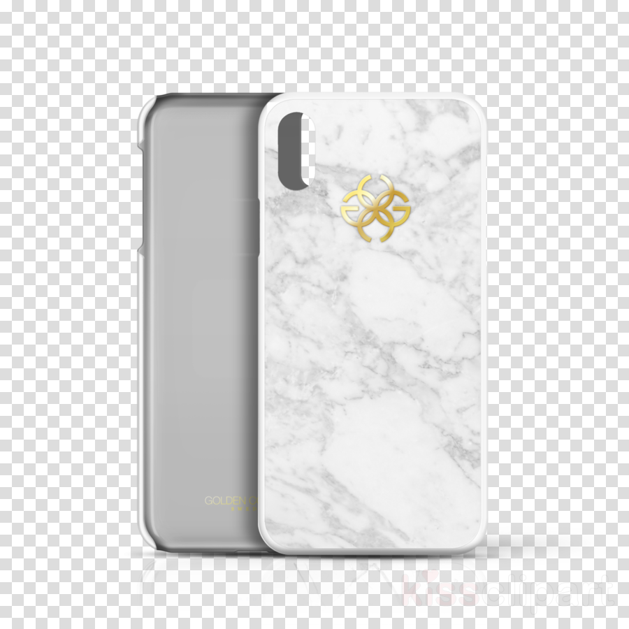 iphone x marble cases clipart iPhone X iPhone 5 iPhone 6 Plus