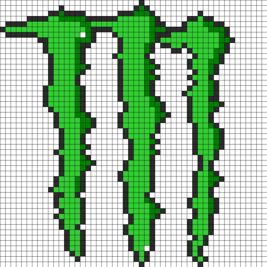 Monster Energy Logo Clipart Leaf Tree Grass Transparent