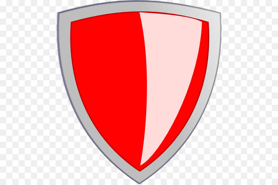 download security shield clipart security company clip art shield