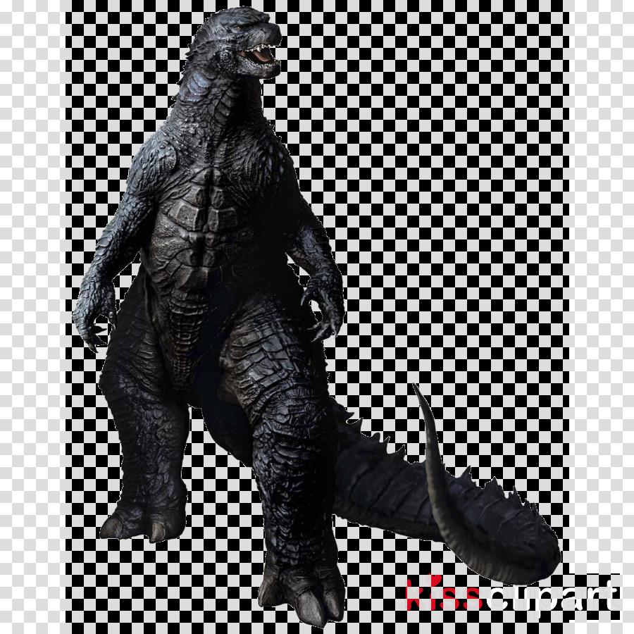 godzilla 2014 png clipart Godzilla King Kong