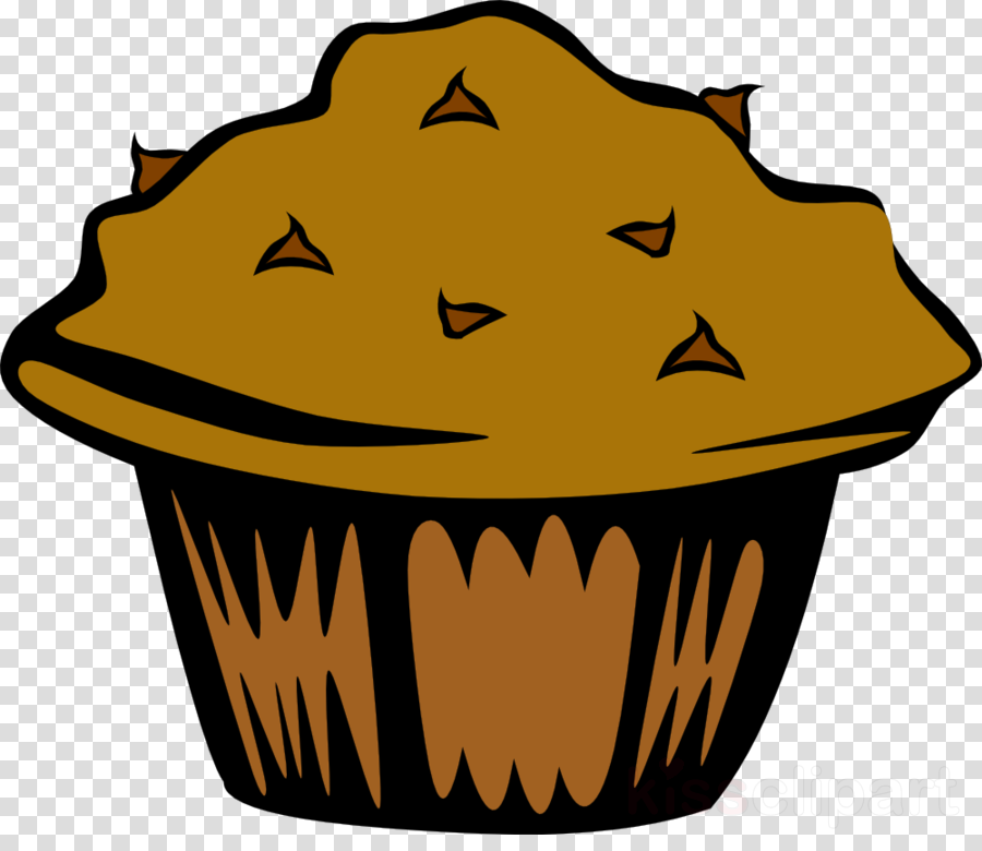 muffin clip art clipart American Muffins English muffin Cupcake