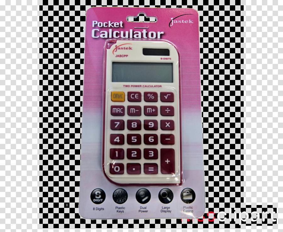 free graphic calculator download
