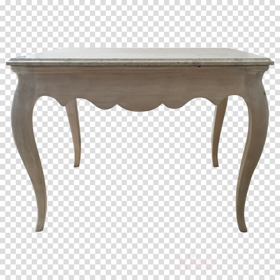 end table clipart Coffee Tables Rectangle