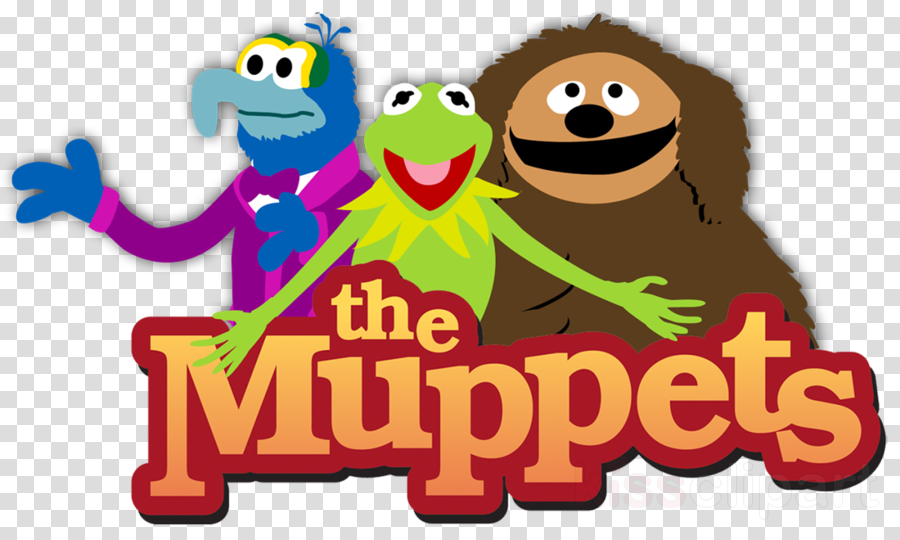 colouring book for kids muppets: muppets colouring book, great for kids and makes an ideal gift for christmas and birthdays clipart Kermit the Frog Ernie Clip art